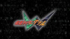 800px-Kamen_Rider_W_title_card